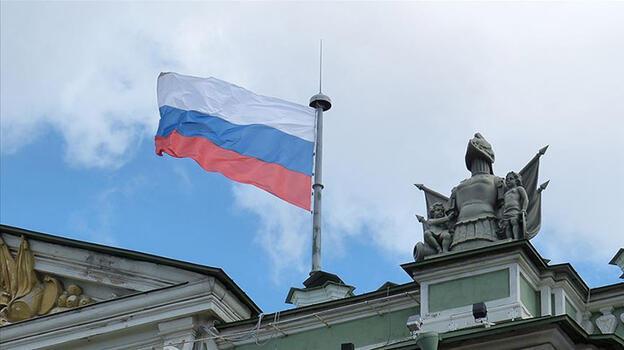 Rusya'dan Almanya'ya 'tarih' hatırlatmalı cevap!