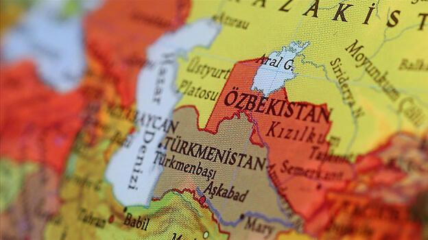 Özbekistan'da seçim heyecanı başladı