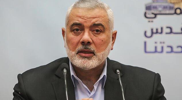 Hamas tutuklu mensuplarının serbest bırakılması için harekete geçti