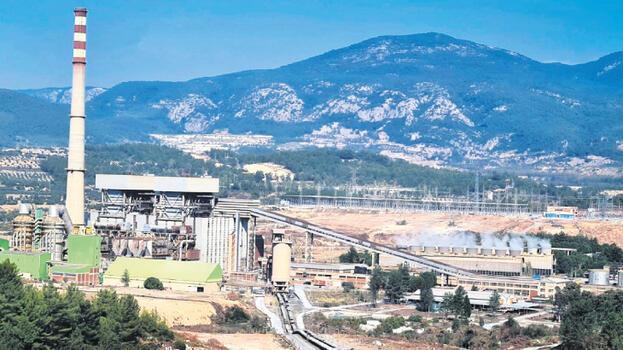 280 milyon euroluk sürdürülebilir yatırım