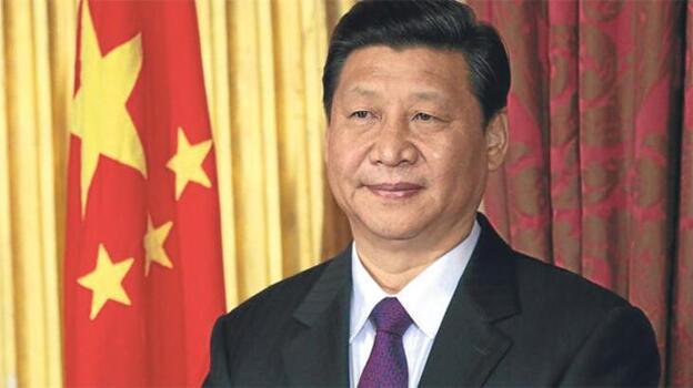 Çin istemişti, Avustralya Digicel Pasific'i satın alıyor