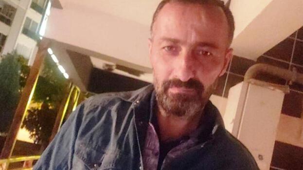 Kuaförün ölümü, Rus kadının mesajı Türkçeye çevrilince ortaya çıktı