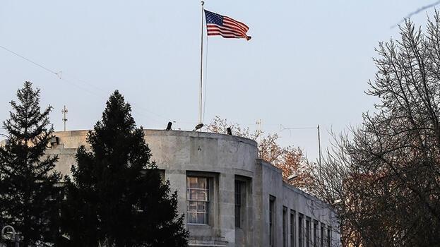 Son dakika haberleri... 'İstenmeyen adam' talimatının ardından büyükelçiliklerden yeni açıklama