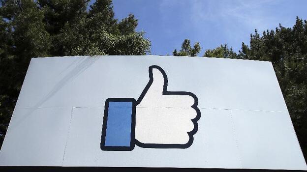 ABD medyası sallanıyor! Facebook ifşa oldu