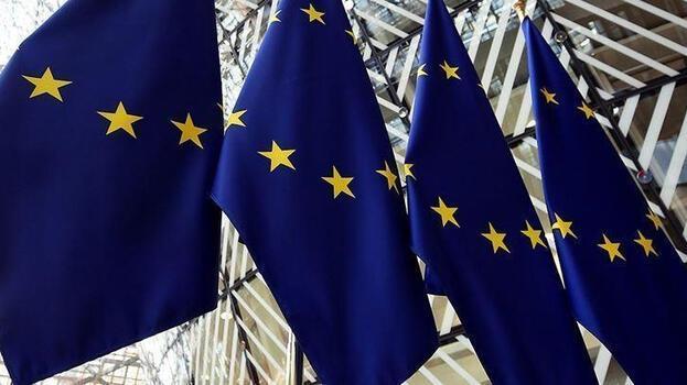 AB üyesi 9 ülke, enerji piyasası reformuna karşı çıktı