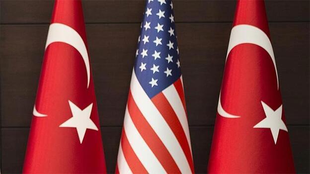 Son dakika: ABD'den büyükelçi açıklaması! 'Türkiye'de kalacak'