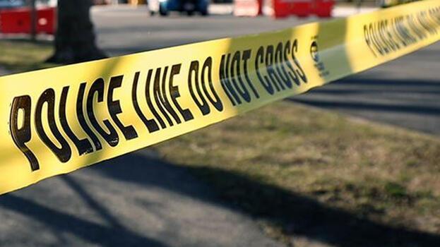 ABD'de AVM'de silahlı saldırıda 2 kişi öldü