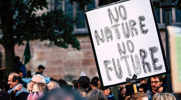 İklim değişikliği ile mücadelede bireysel olarak yapabileceğiniz 4 şey