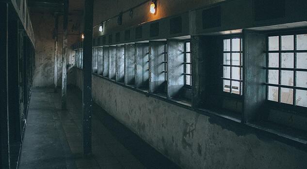 Hong Kong'da Çin'in getirdiği yasayla ikinci mahkumiyet