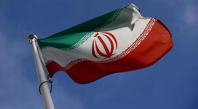 İran'da bir yılda dördü çocuk 250 idam