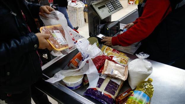 Gıda fiyatlarına yeni önlem! Ürün Gözetim Mekanizması oluşturulacak