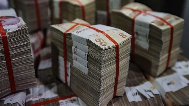 Ar-Ge'ye geçen yıl yaklaşık 55 milyar lira harcandı