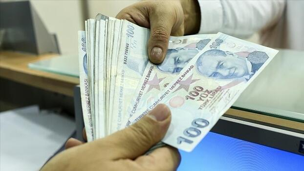 Sosyal destek ödemeleri 60 milyar liraya ulaştı