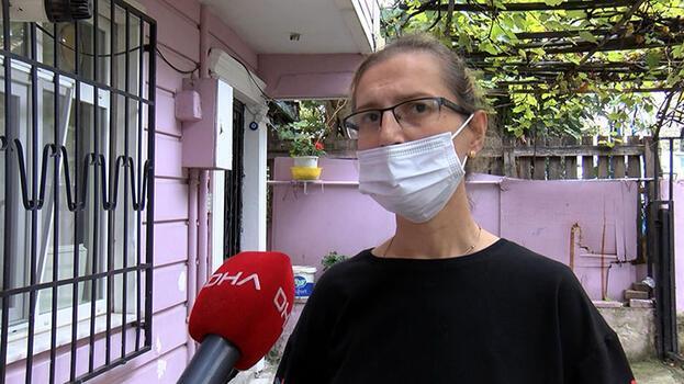 Telefonuna giren virüsle hesabından 4 bin lira çektiler iddiası