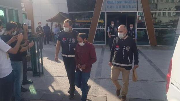 Silahlı çatışmada balkondaki kişiyi vuran sanıklara ceza yağdı