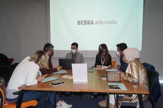 BEBKA Bursa'da 11 Milyon TL'lik kırsal kalkınma yatırımını hayata geçirdi