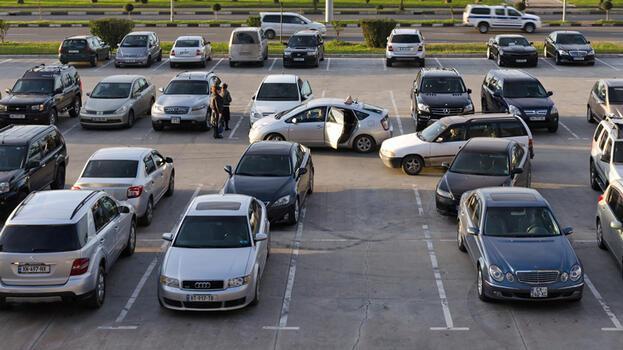 Araç alacaklara bir kötü haber daha! Çin sevkiyatı durdurdu