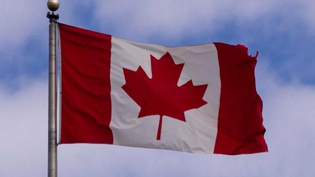 Kanada'dan mülteci kararı: Pilot program başlıyor...