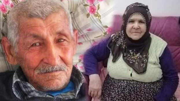 Şehidin anne ve babası 6 gün arayla hayatını kaybetti