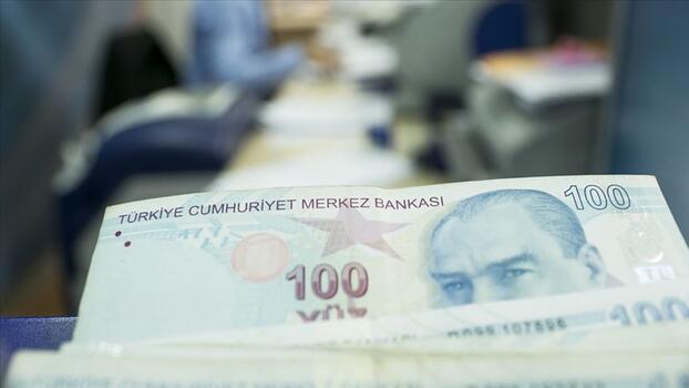 Son dakika: BDDK Başkanı'ndan açıklama! 'Bankacılık sektörümüz sağlam durumda'