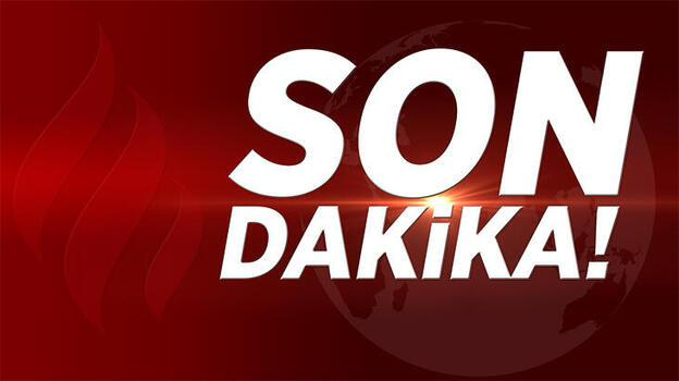 Son dakika!  AK Parti'den 'tezkereye hayır' diyen CHP'ye ilk tepki