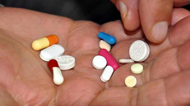 Bakan Bilgin: 11 ilacı daha geri ödeme listesine aldık