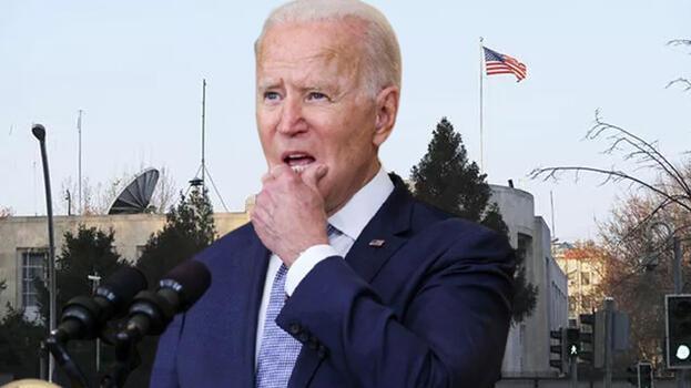 Son dakika: Biden istedi Senato onayladı! İşte ABD'nin yeni Ankara Büyükelçisi...