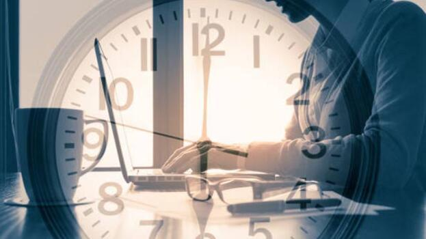 Saat nedir? Saat nasıl ortaya çıkmıştır?