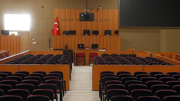 FETÖ elebaşı Gülen'in avukatı Şeker, ByLock'a rekor giriş yapmış