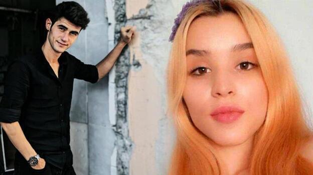 Öldürdüğü eski sevgilisinin ailesinden duruşmada özür diledi