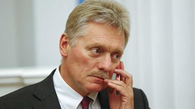 Bayraktar saldırısına Kremlin'den ilk yorum!