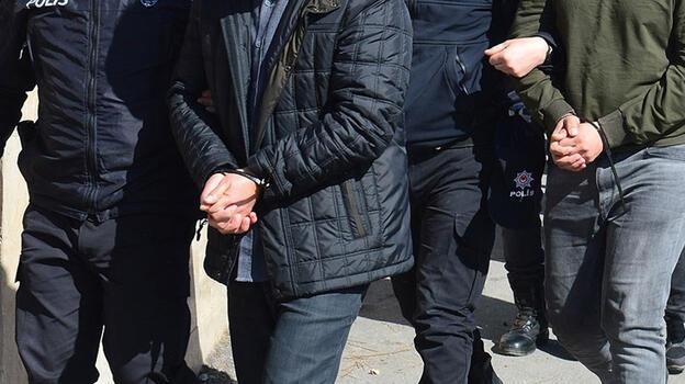 Boğaziçi'ndeki eylemlere ilişkin davada 13 sanığa zorla getirilme kararı