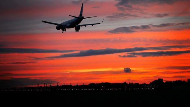 İsrail tüm uçak yolcularının kişisel bilgilerini toplamaya hazırlanıyor