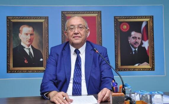 Manavgat'a 14 okul yapılacak