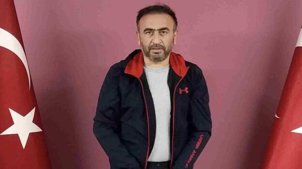 MİT operasyonuyla yakalanan FETÖ sanığı Gürbüz Sevilay'ın tahliyesine itiraz