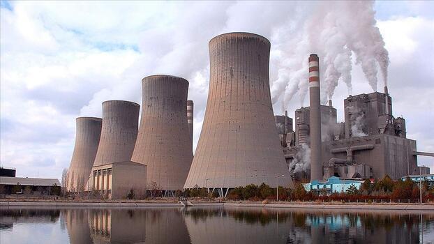 Türkiye'de elektrik üretimi kaynaklı emisyonlar 10 yılda yarıya indirilebilir