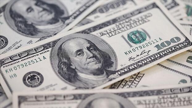 ABD ekonomisi yüzde 2 büyüdü