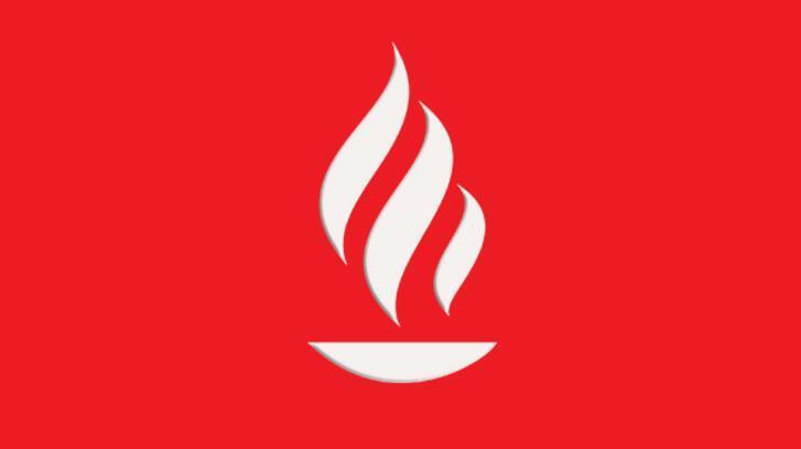 Dicle Elektrik'ten Mardin'deki kesinti açıklaması