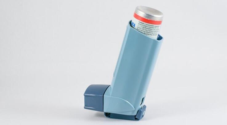 Astım ilacı orucu bozar mı? Astım spreyi oruçluyken kullanılır mı?
