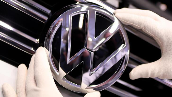 'Volkswagen yatırımı devam edecek'