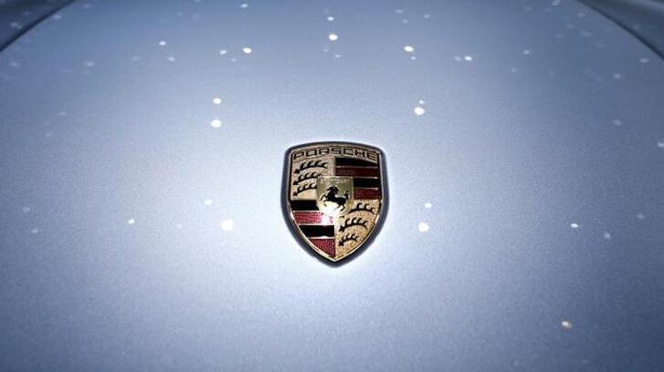 Porsche, 2 binden fazla aracını geri çağırıyor