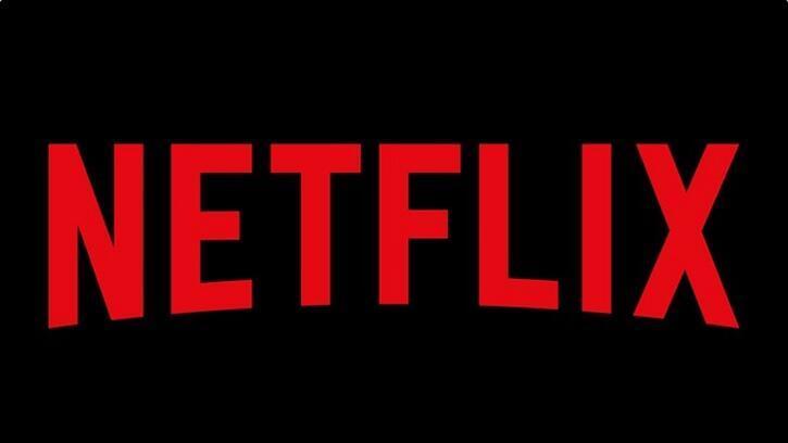 Netflix'e RTÜK yayın kararını ve yol haritasını sorduk! - Röportaj