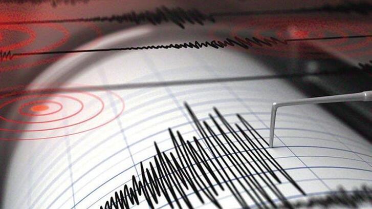 Son dakika | Van'da korkutan deprem