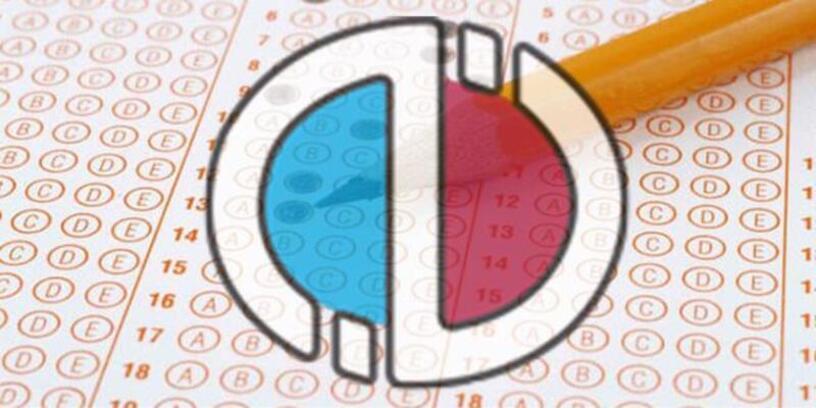AÖF sınav giriş (yerleri) belgesi açıklandı? Sınav ne zaman, saat kaçta?