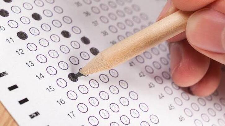 LGS başvuruları başladı mı? LGS sınavı ne zaman?
