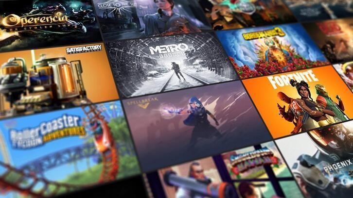 Şubat tatilinde boş vaktinizi değerlendirebilecek oyunlar!