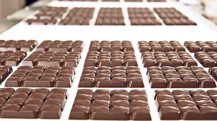 300 milyon TL'lik tatlı yatırım