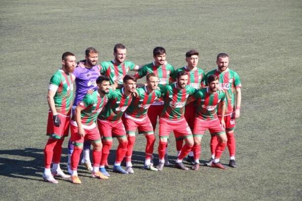 Cizrespor, ligden çekilme kararı aldı