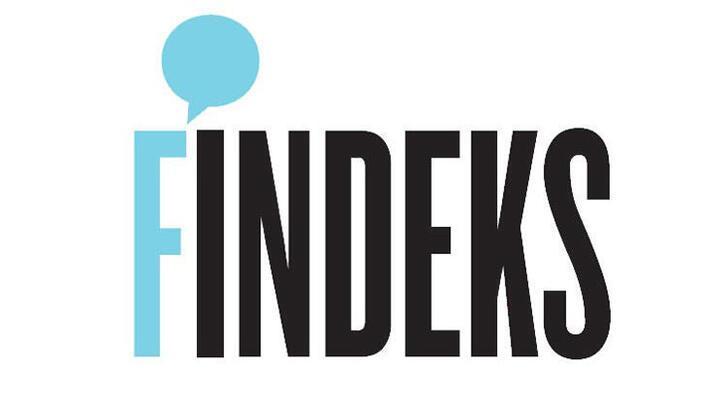 Acenteler 'Findeks' hizmet noktası oluyor
