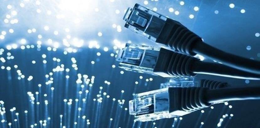 En hızlı internet bağlantısına sahip olan ülkeler!